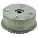 SPVVT00039-Chevy Prizm Pontiac Vibe Variable Valve Timing Sprocket  Standard Motor Products VVT525