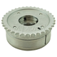 SPVVT00040-Toyota Variable Valve Timing Sprocket  Standard Motor Products VVT529
