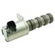 SPVVT00041-Variable Valve Timing Solenoid  Standard Motor Products VVT258