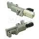 SPEEK00011-Variable Valve Timing Solenoid Pair  Standard Motor Products VVT147  VVT148