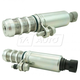 SPEEK00008-Variable Valve Timing Solenoid Pair