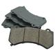 1ABPS02456-Brake Pads