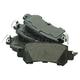 1ABPS02461-Brake Pads