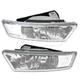 1ALFP00211-Saturn Ion Fog / Driving Light Pair