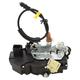 1ADLA00179-Door Lock Actuator & Integrated Latch