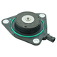 SPVVT00028-Variable Valve Timing Solenoid  Standard Motor Products VVT184