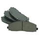 1ABPS02474-Brake Pads