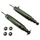 KYSHA00155-Air Shock Pair