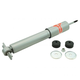 KYSHA00189-Shock Absorber  KYB Gas-a-Just 554356