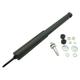 KYSHA00158-Shock Absorber  KYB Excel-G 343135