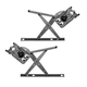 1AWRK00896-Window Regulator Front Pair