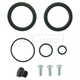 DMEGS00006-Fuel Filter Primer Seal Kit