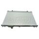 1ARAD01123-Lexus GS300 GS350 GS450h Radiator