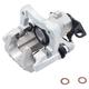 RABCR00040-Brake Caliper  Raybestos Opti-Cal FRC11073N