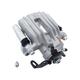 RABCR00039-Brake Caliper