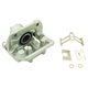 RABCR00036-Brake Caliper  Raybestos Opti-Cal FRC11851N