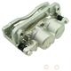 RABCR00038-Brake Caliper  Raybestos Opti-Cal FRC11713N