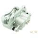 RABCR00033-Brake Caliper