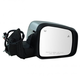 1AMRE03622-2011-17 Dodge Durango Mirror