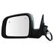 1AMRE03621-2011-17 Dodge Durango Mirror