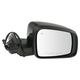 1AMRE03624-2011-17 Dodge Durango Mirror