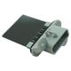 1AHBR00113-Chevy Equinox Saturn Vue Blower Motor Resistor