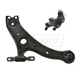 1ASFK05270-Control Arm with Ball Joint