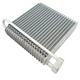 1AACC00416-A/C Evaporator