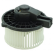 1AHCX00360-Mazda 3 CX-5 Heater Blower Motor with Fan Cage