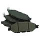 1ABPS02478-Brake Pads