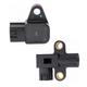 1AERK00091-Infiniti I30 Nissan Maxima Crankshaft Position Sensor Pair