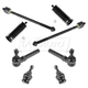 1ASFK05290-Subaru Steering & Suspension Kit