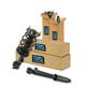 1ASSP01560-2011-13 Kia Sorento Shock & Strut Kit  TRQ SKA85075