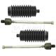 1ASFK05301-Nissan 240SX Axxess Stanza Steering Kit
