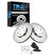 1ABFS03066-Brake Kit
