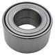 1ASHF00537-Wheel Bearing