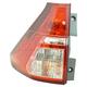 1ALTL02079-2015-16 Honda CR-V Tail Light