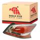 KYSSP00259-2003-06 Infiniti G35 Shock Absorber Pair  KYB Excel-G 344491