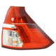 1ALTL02080-2015-16 Honda CR-V Tail Light