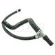 DMRHU00004-Heater Hose Outlet Tube