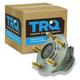 1ASHR00354-Mitsubishi Wheel Bearing & Hub Assembly