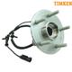 TKSHF00316-Ram 1500 Truck Wheel Bearing & Hub Assembly  Timken HA590515