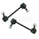 1ASFK05323-Hyundai Elantra Tiburon Sway Bar Link Pair