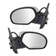1AMRP01943-Mirror Pair
