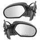 1AMRP01942-Mirror Pair