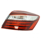 1ALTL02084-2016-17 Honda Accord Tail Light