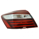 1ALTL02083-2016-17 Honda Accord Tail Light