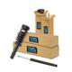 1ASSP01577-Shock & Strut Kit