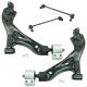 1ASFK05337-Suspension Kit