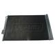 1AACC00423-Cadillac ELR Chevy Volt A/C Condenser